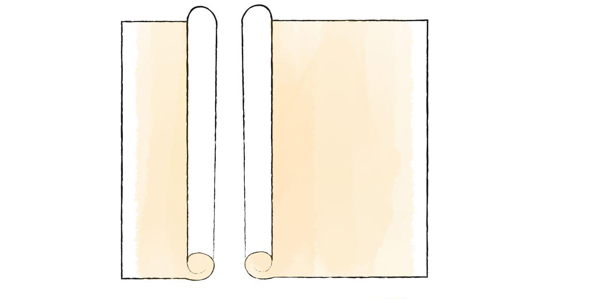 Zimthäschen herstellen - Schritt 3