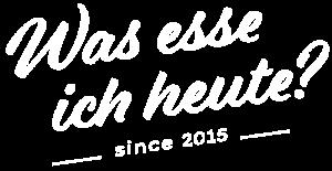 Logo_Was-esse-ich-heute-weiss-800px
